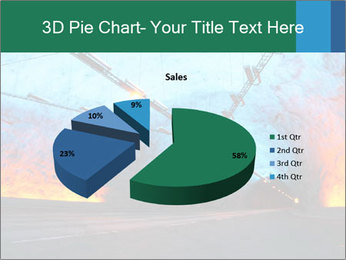 0000091816 PowerPoint Template - Slide 35