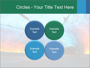 0000091816 PowerPoint Template - Slide 38