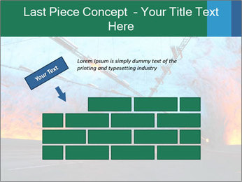 0000091816 PowerPoint Template - Slide 46