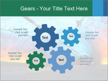 0000091816 PowerPoint Template - Slide 47