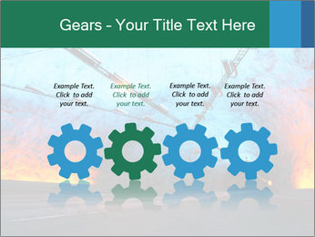 0000091816 PowerPoint Template - Slide 48