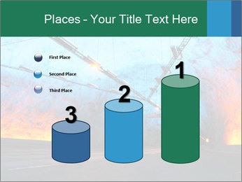 0000091816 PowerPoint Template - Slide 65