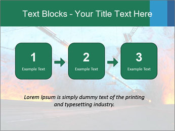 0000091816 PowerPoint Template - Slide 71