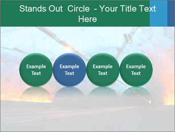 0000091816 PowerPoint Template - Slide 76