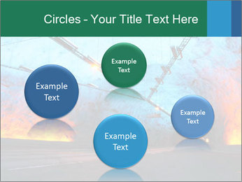 0000091816 PowerPoint Template - Slide 77