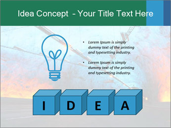 0000091816 PowerPoint Template - Slide 80
