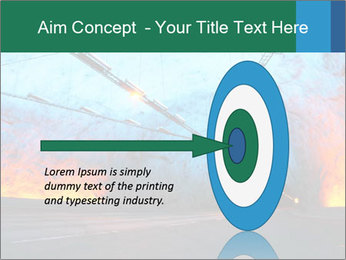 0000091816 PowerPoint Template - Slide 83
