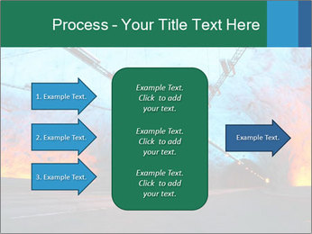 0000091816 PowerPoint Template - Slide 85