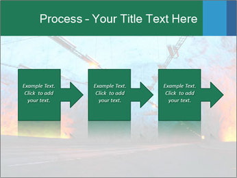 0000091816 PowerPoint Template - Slide 88