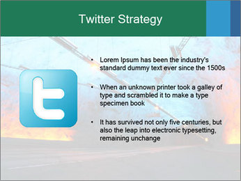 0000091816 PowerPoint Template - Slide 9