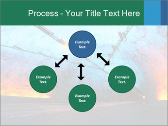 0000091816 PowerPoint Template - Slide 91