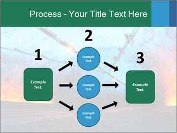 0000091816 PowerPoint Template - Slide 92