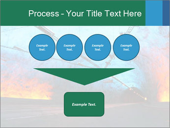 0000091816 PowerPoint Template - Slide 93