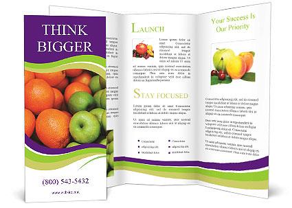 0000091817 Brochure Template
