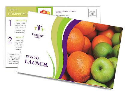 0000091817 Postcard Templates