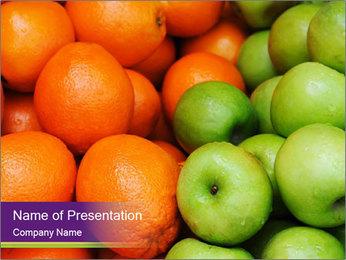0000091817 PowerPoint Template - Slide 1