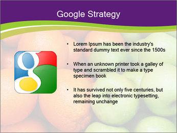 0000091817 PowerPoint Template - Slide 10
