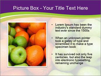 0000091817 PowerPoint Template - Slide 13