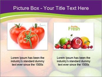 0000091817 PowerPoint Template - Slide 18