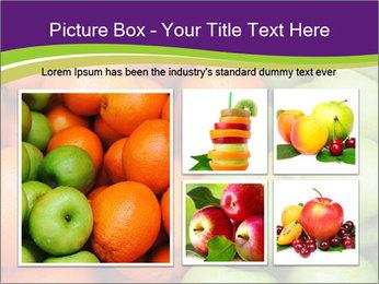 0000091817 PowerPoint Template - Slide 19