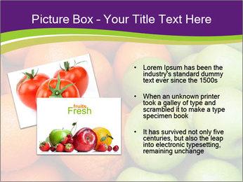 0000091817 PowerPoint Template - Slide 20