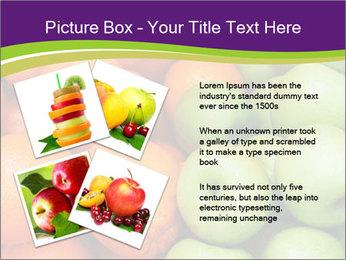 0000091817 PowerPoint Template - Slide 23