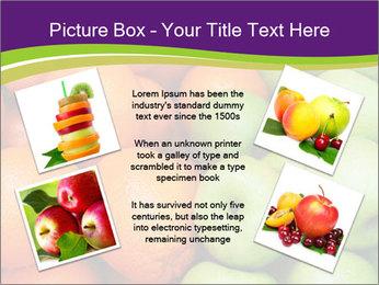 0000091817 PowerPoint Template - Slide 24