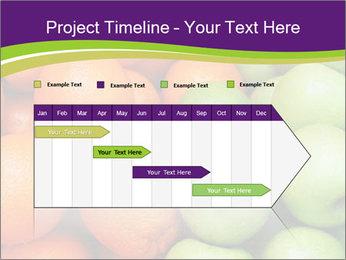 0000091817 PowerPoint Template - Slide 25