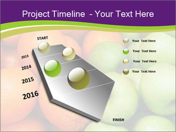 0000091817 PowerPoint Template - Slide 26