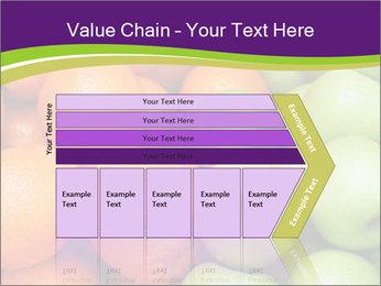 0000091817 PowerPoint Template - Slide 27