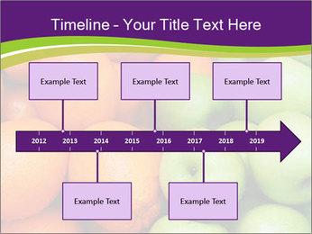 0000091817 PowerPoint Template - Slide 28
