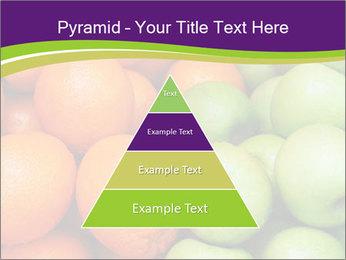 0000091817 PowerPoint Template - Slide 30
