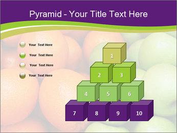 0000091817 PowerPoint Template - Slide 31