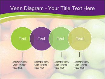 0000091817 PowerPoint Template - Slide 32
