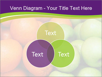 0000091817 PowerPoint Template - Slide 33