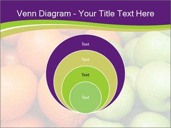 0000091817 PowerPoint Template - Slide 34