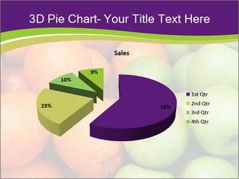 0000091817 PowerPoint Template - Slide 35