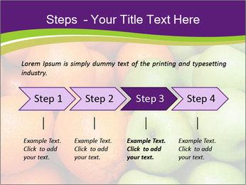 0000091817 PowerPoint Template - Slide 4