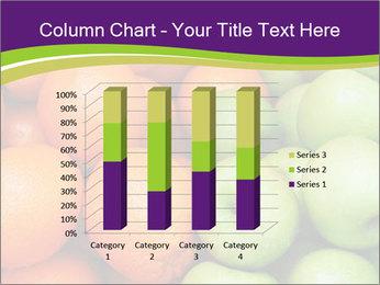0000091817 PowerPoint Template - Slide 50
