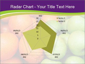 0000091817 PowerPoint Template - Slide 51