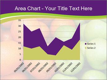 0000091817 PowerPoint Template - Slide 53
