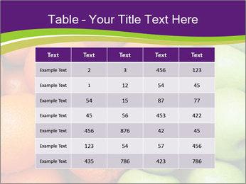 0000091817 PowerPoint Template - Slide 55