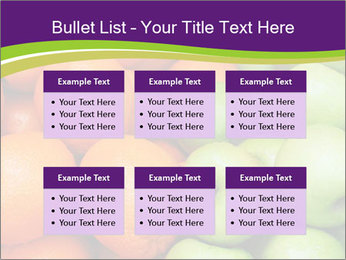 0000091817 PowerPoint Template - Slide 56