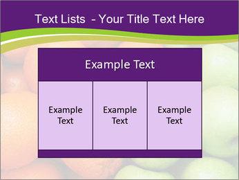 0000091817 PowerPoint Template - Slide 59