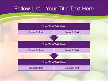 0000091817 PowerPoint Template - Slide 60