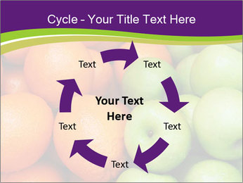 0000091817 PowerPoint Template - Slide 62