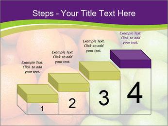 0000091817 PowerPoint Template - Slide 64