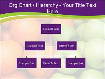 0000091817 PowerPoint Template - Slide 66