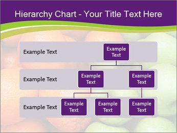 0000091817 PowerPoint Template - Slide 67