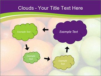 0000091817 PowerPoint Template - Slide 72